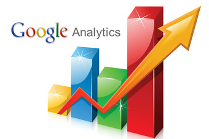 Google Analytics toevoegen aan je website