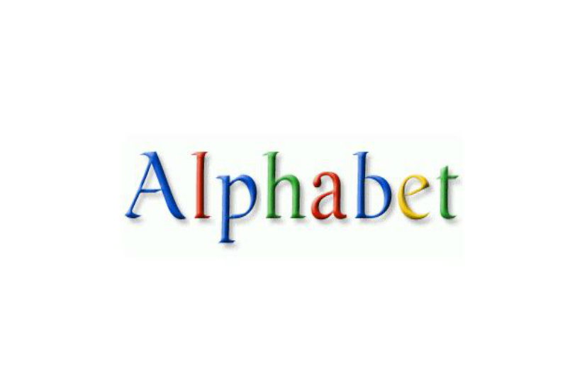 Meer over Alphabet!